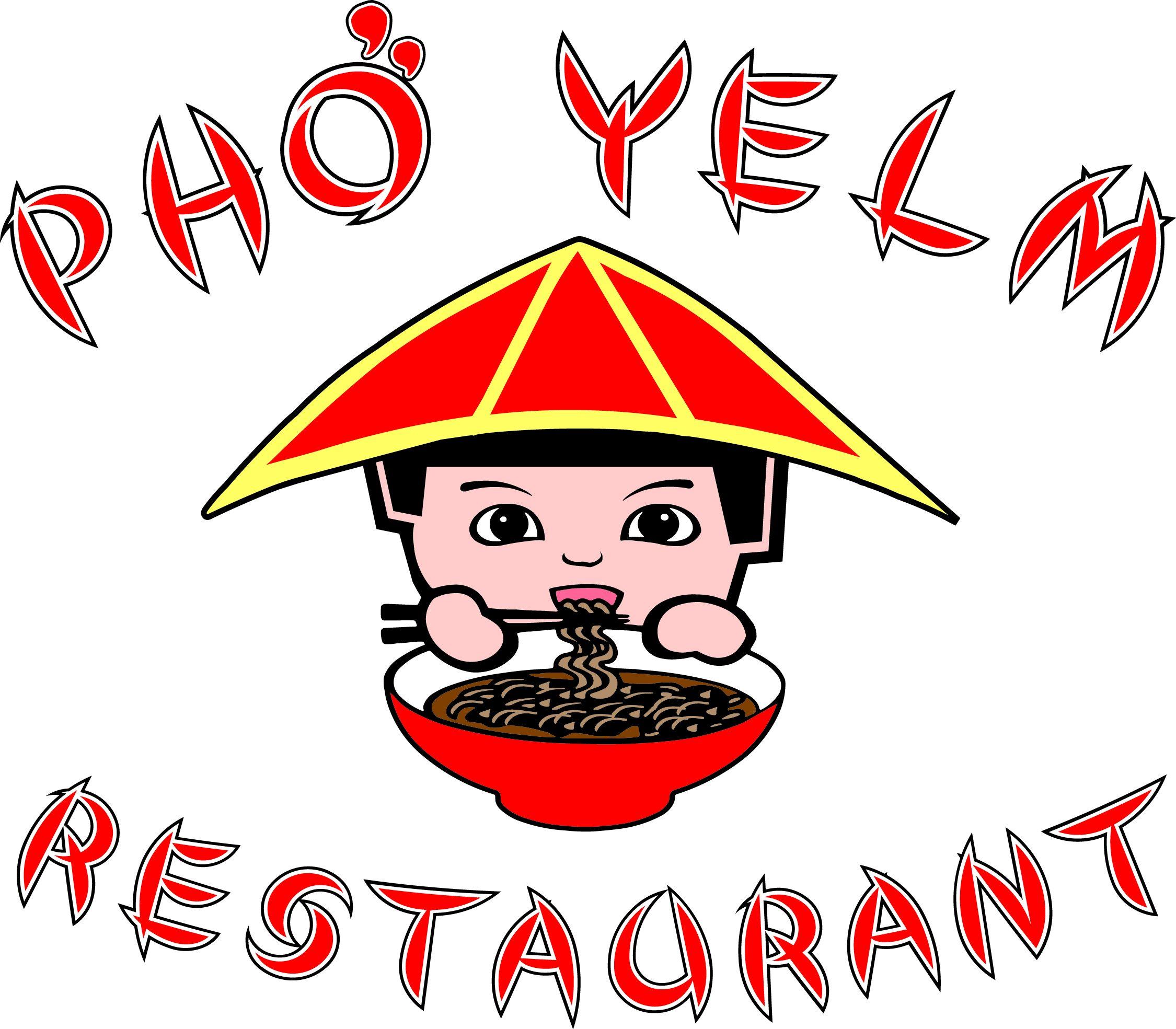 Pho Yelm